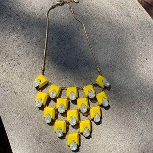 Trina Turk Tiered Necklace